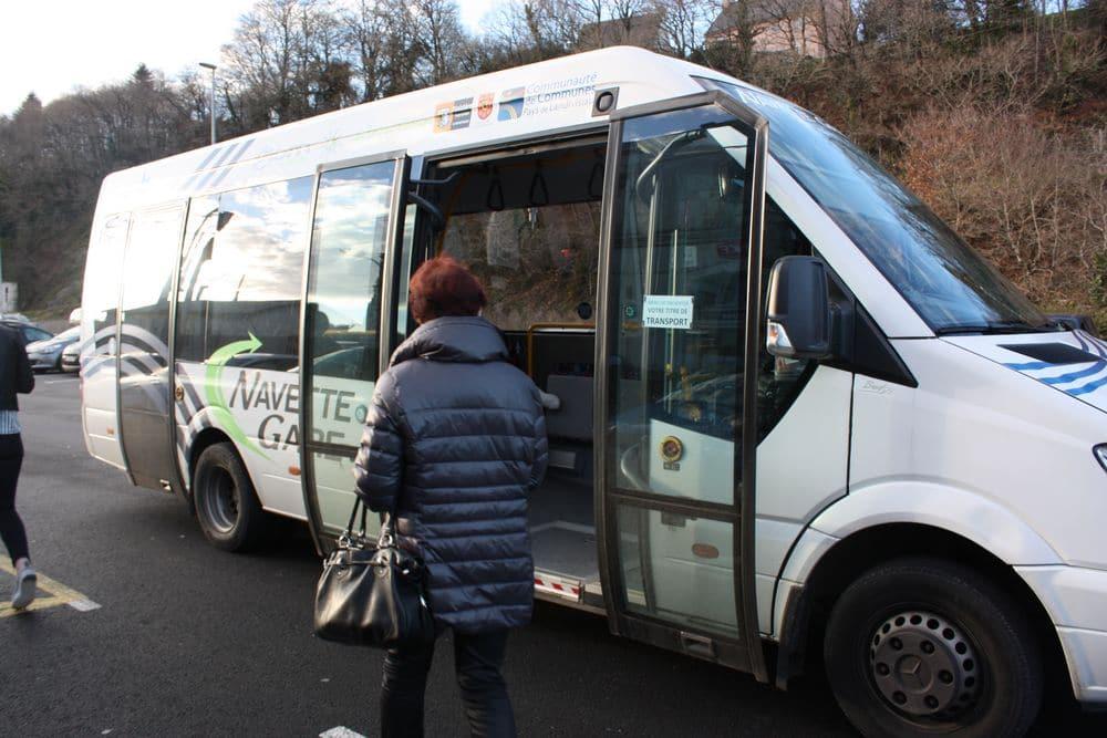 navette-gare-landivisiau-bretagne-elorn-bus-et-cars-2