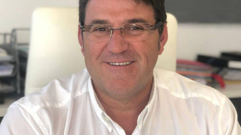 Alain Roué, parcours du patron du réseau de transport Océlorn après sa victoire aux trophées du meilleur opérateur de transport