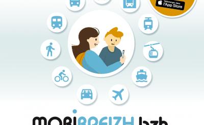 mobibreizh-application-mobile-mobilité-bretagne-réseau-transports
