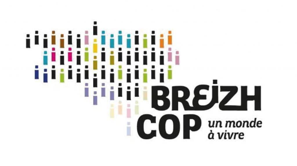 Elorn bus et cars s'engage dans la transition écologique avec la BreizhCop l'initiative de la Région Bretagne pour valoriser les démarches innovantes en faveur du climat