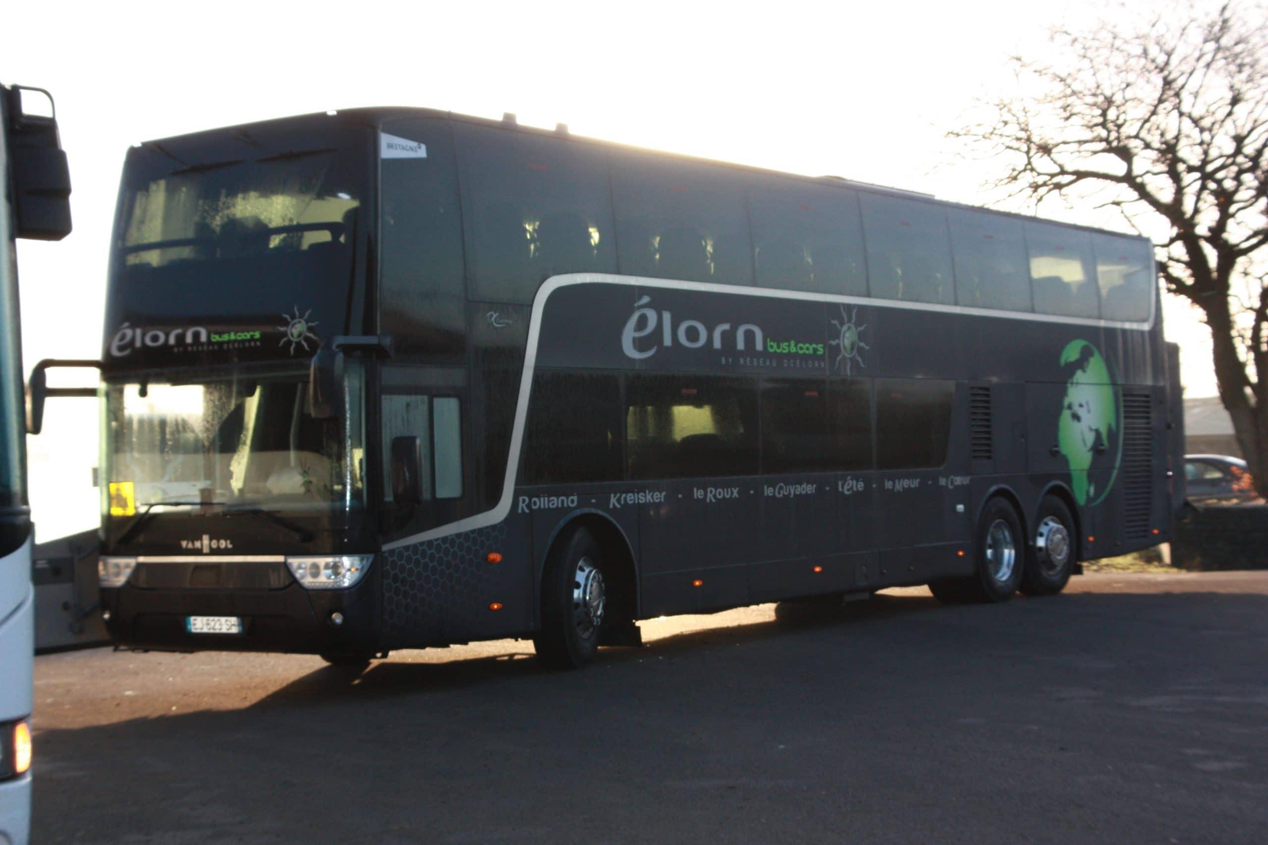 sunset-levé-de-soleil-bretagne-elorn-bus-et-cars-sortie-scolaire-voyages-élèves-transports-de-voyageurs-tourisme-france-finistère