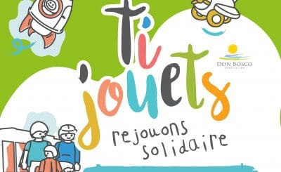 ti-jouets-recyclerie-solidaire-insertion-emploi-finistère