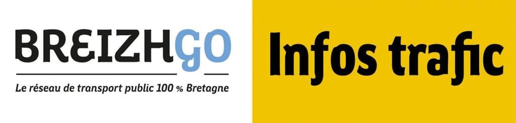 Info-trafic-Breizhgo - Finistère