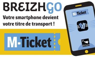 nouveauté-breizhgo-m-ticket-titre-de-transport